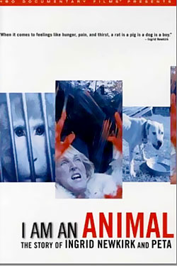 08-I-am-an-Animal