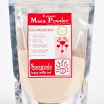 Extreme Maca Powder