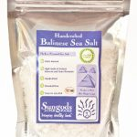 Sungods Superfoods Balinese Sea Salt