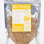 Sungods Superfoods Bee Pollen
